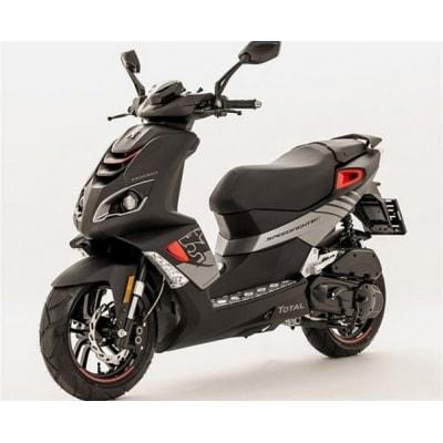 Moped-arkiv - Sida 5 av 6 - Bike & Repair