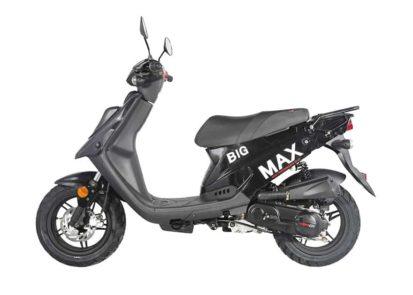 motocr bigmax svart