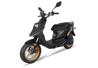 motocr bigmax naked
